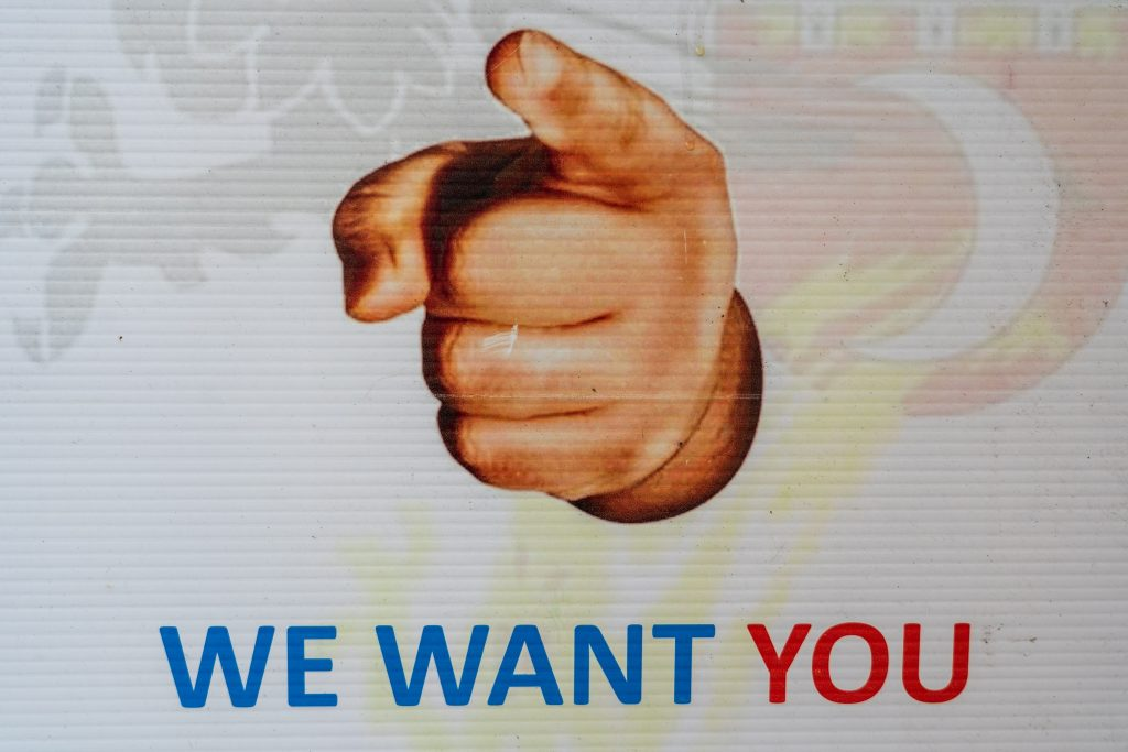maxart - importance of socila media article -call to action image