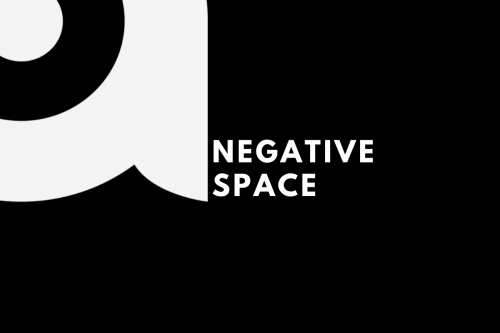 maxart- negative space image - web design trends 2021 article images - 1200x800