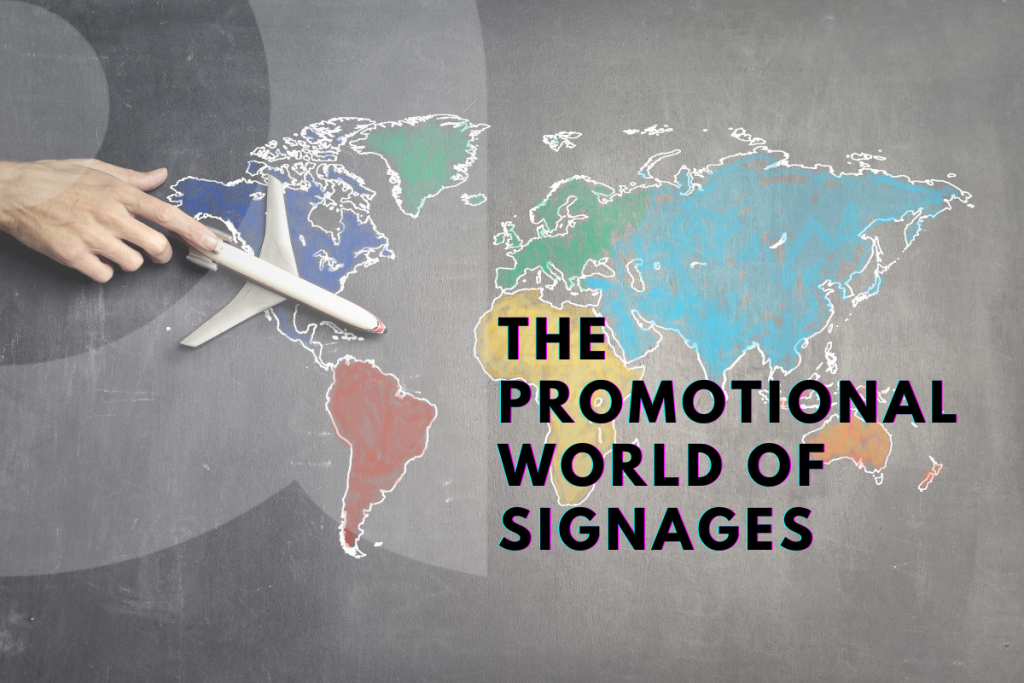 maxart the promotional world of signages article images - 1200x800